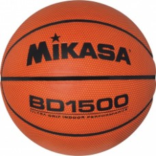 Mikasa BD1500