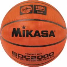 Mikasa BDC2000