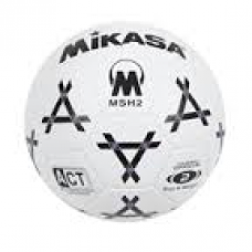 Mikasa MSH2