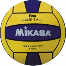 Mikasa W6000C
