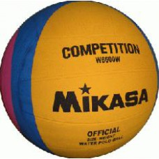 MIKASA W6609