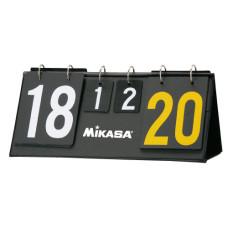Mikasa scorebord tafelmodel